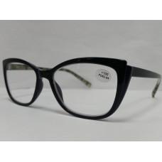 Готовые очки RALPH 0567  54-17-139