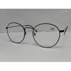 Готовые очки FABIA MONTI 366 50-21-140