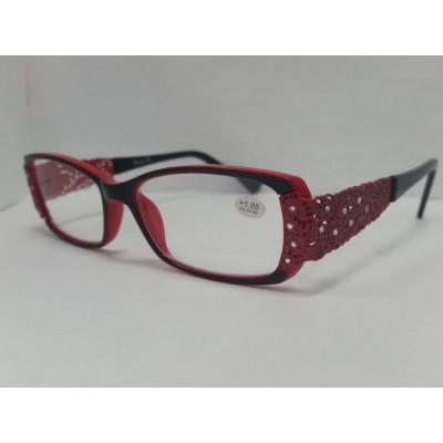 Готовые очки RALPH 0538 53-16-135