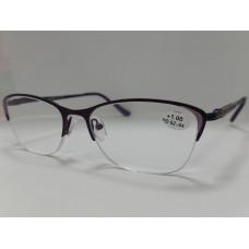Готовые очки RALPH 0561 53-17-138
