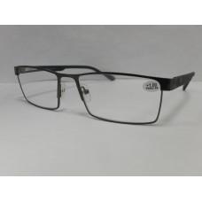 Готовые очки RALPH 2087 55-17-136