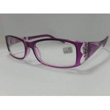 Готовые очки Мост 1401 54-17-135