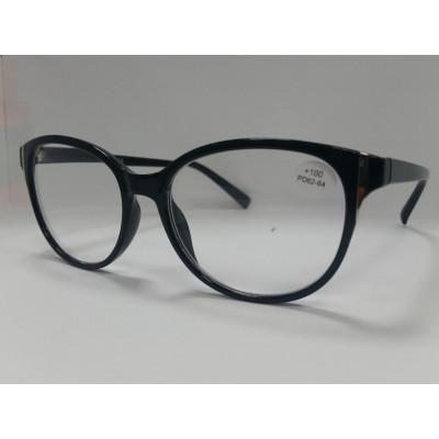 Готовые очки ЕАЕ 9028 53-17-142