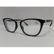 Готовые очки FABIA MONTI 383 52-19-134