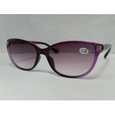 Готовые очки EAE  2175 T (58-60)  54-15-142