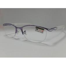 Готовые очки МОСТ антиблик 102 (58-60) 53-18-136