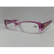 Готовые очки Venus 2925 53-18-142