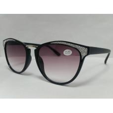 Готовые очки RALPH 0572 T 53-18-142